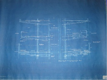 Frank lloyd wright blueprints for sale my web value 47291505scaled352x264g malvernweather Gallery