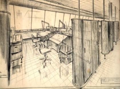 Architectural blueprints for sale 28 images plans for for Architectural drawings for sale
